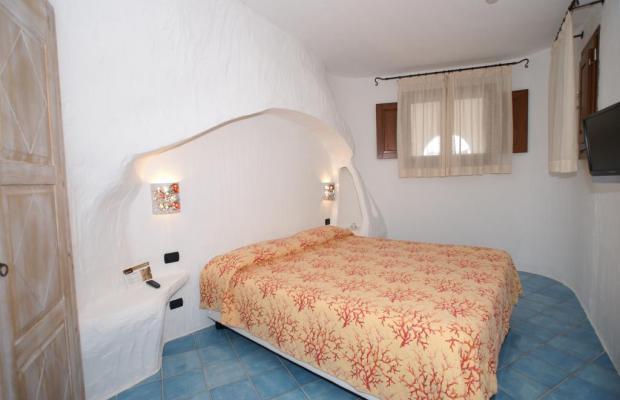 фотографии отеля Hotel Resort & Spa Baia Caddinas (ex. Resort & Spa Baia Caddinas Golfo Aranci) изображение №7