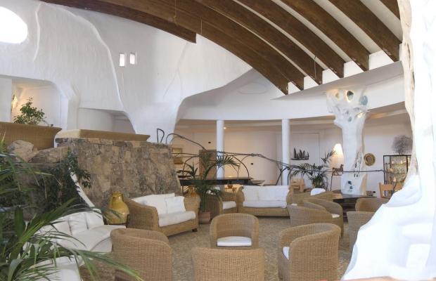 фото Hotel Resort & Spa Baia Caddinas (ex. Resort & Spa Baia Caddinas Golfo Aranci) изображение №2