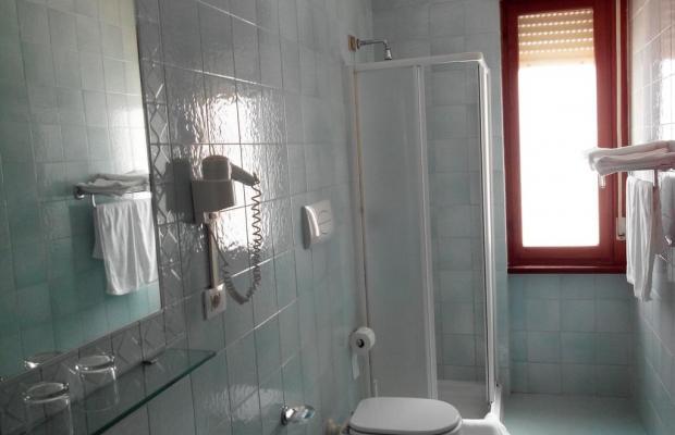 фотографии отеля Hotel De Plam изображение №15