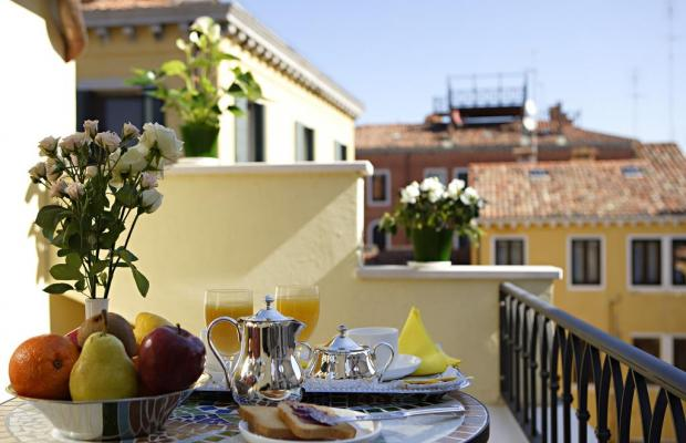 фото отеля Carlton Capri изображение №5