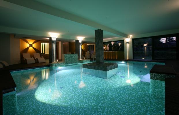 фото отеля Blu Park Hotel Casimiro Village изображение №21
