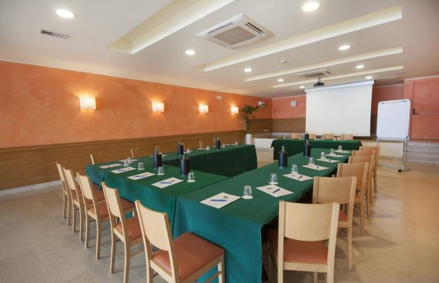 фото отеля Blu Park Hotel Casimiro Village изображение №13