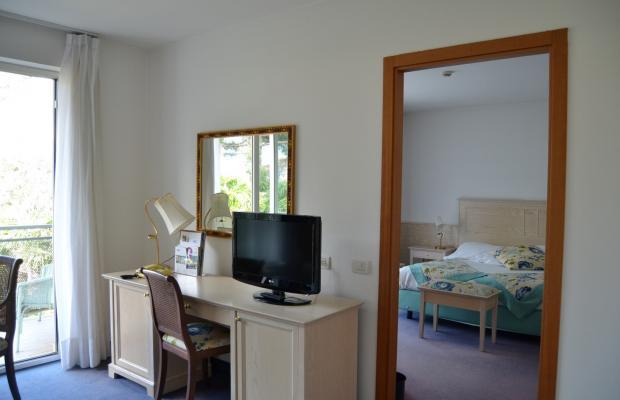 фотографии отеля Piccolo Mondo изображение №7