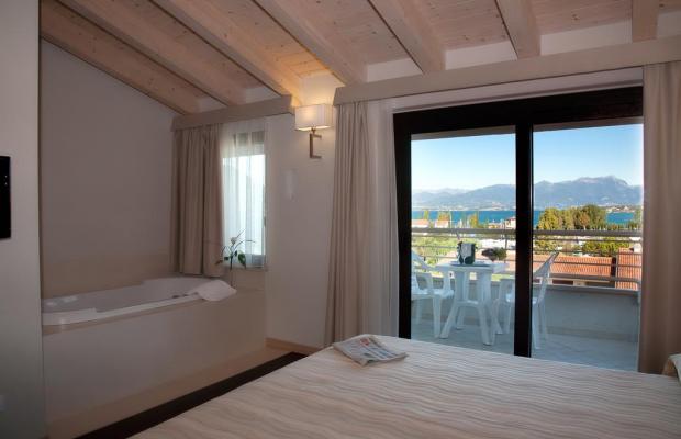 фото отеля Porto Azzurro изображение №25