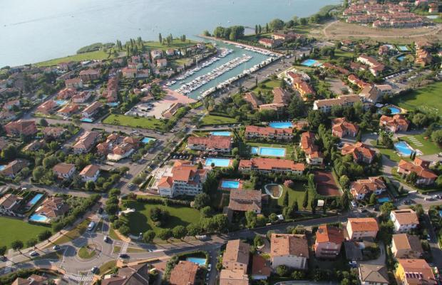 фотографии Porto Azzurro изображение №24