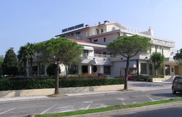 фотографии отеля Porto Azzurro изображение №11