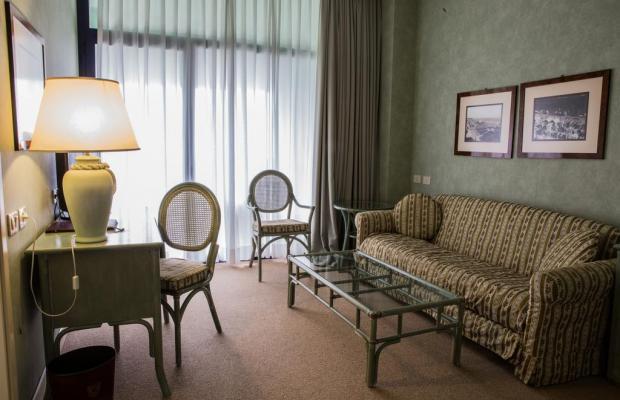 фотографии Grand Hotel Astoria изображение №16