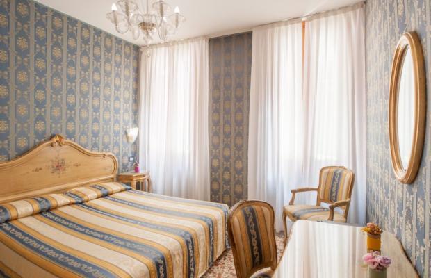 фотографии отеля Il Mercante di Venezia изображение №11