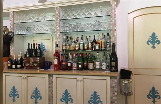 фото отеля Relais Du Lac изображение №13