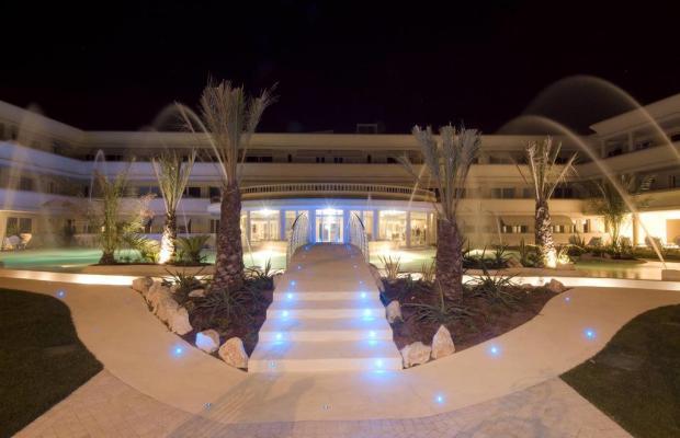фото отеля Relais Du Lac изображение №5