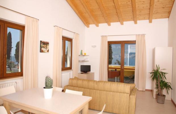фото отеля Atlantide Villaggio Albergo изображение №21