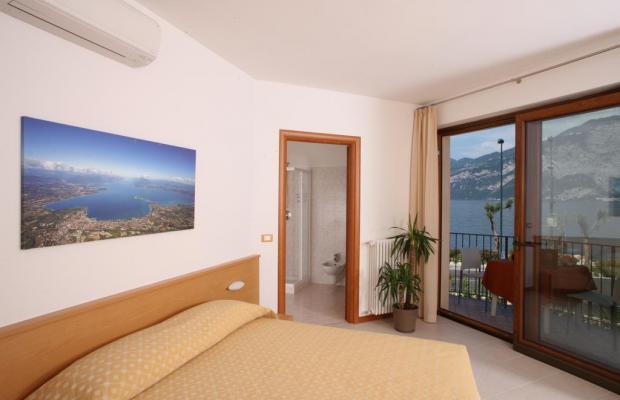 фото Atlantide Villaggio Albergo изображение №18