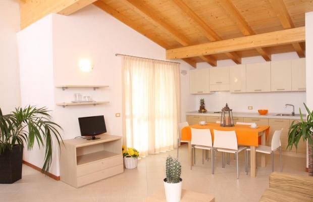 фотографии Atlantide Villaggio Albergo изображение №4