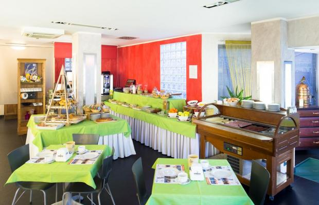 фотографии отеля Rudy изображение №19