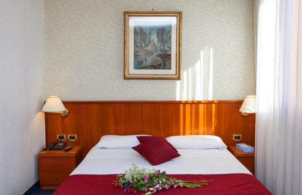 фотографии отеля Kappa изображение №39