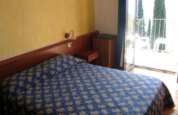 фото отеля Villa Dirce изображение №17