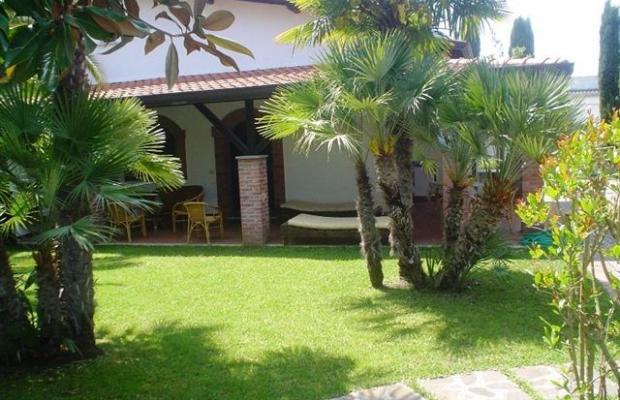 фото Villa Assunta изображение №2
