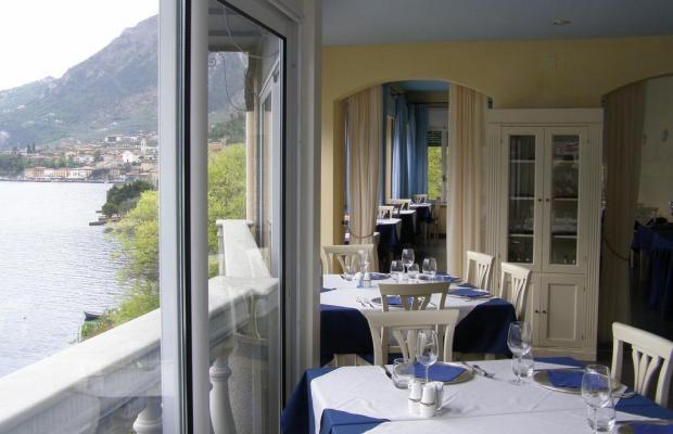 фото отеля Villa Romantica изображение №13