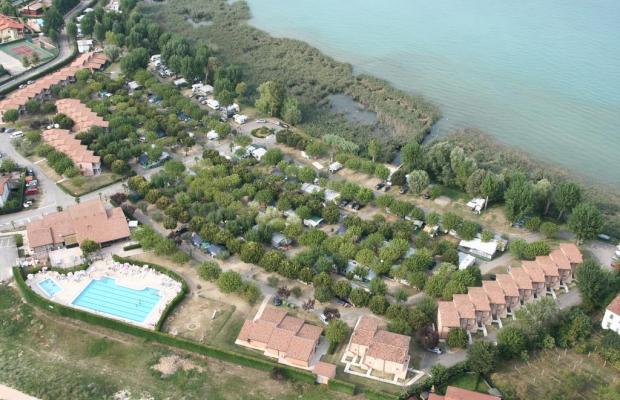 фотографии Camping Villaggio Tiglio изображение №20