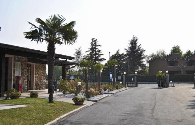 фотографии Camping Villaggio Tiglio изображение №8