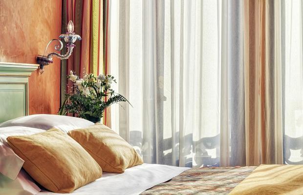 фото отеля Firenze изображение №41