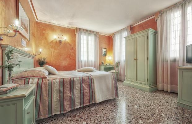 фото отеля Firenze изображение №21