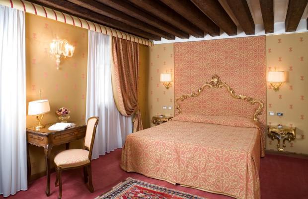 фотографии отеля Locanda Vivaldi изображение №7