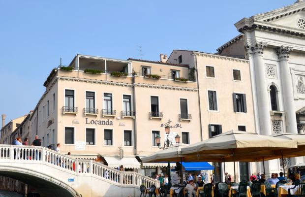 фото отеля Locanda Vivaldi изображение №1