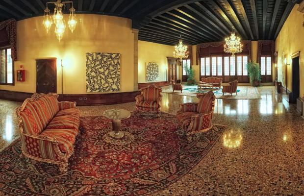 фото Liassidi Palace изображение №70