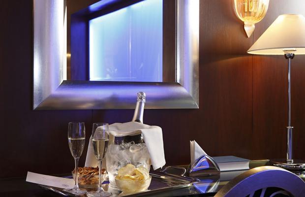 фото отеля Liassidi Palace изображение №17