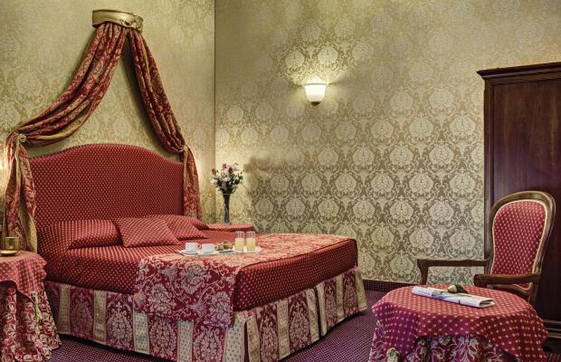 фото отеля Pausania изображение №45