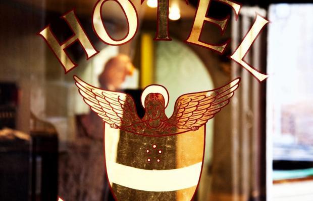 фото отеля Pausania изображение №9
