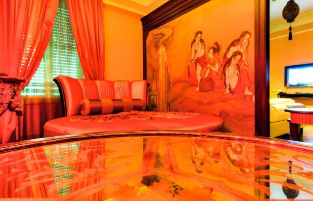 фотографии Planetaria Grand Hotel Savoia изображение №60