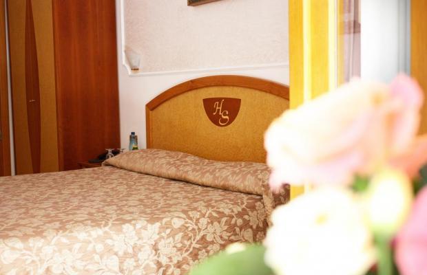 фотографии Savoia Hotel изображение №8