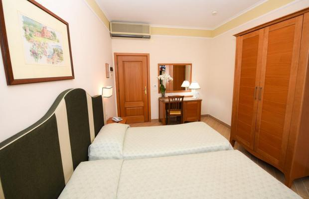 фото отеля Tourist изображение №25