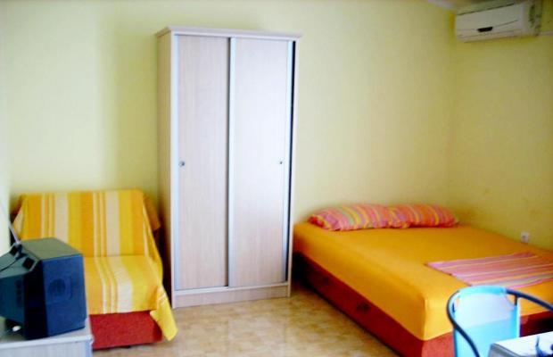фото отеля Filip Apartment изображение №5