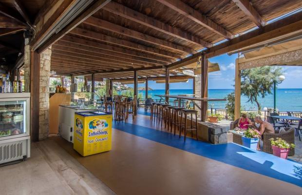 фотографии отеля Talea Beach изображение №3