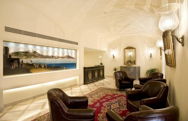 фото Palazzo Guardati изображение №6