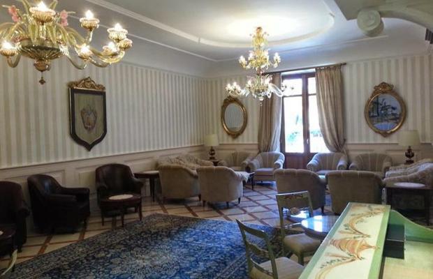 фото Palazzo Guardati изображение №2