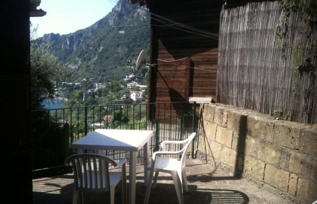 фотографии Villagio Syrenuse изображение №4