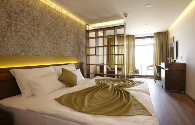 фото отеля Wind Rose Resort by Karisma изображение №17