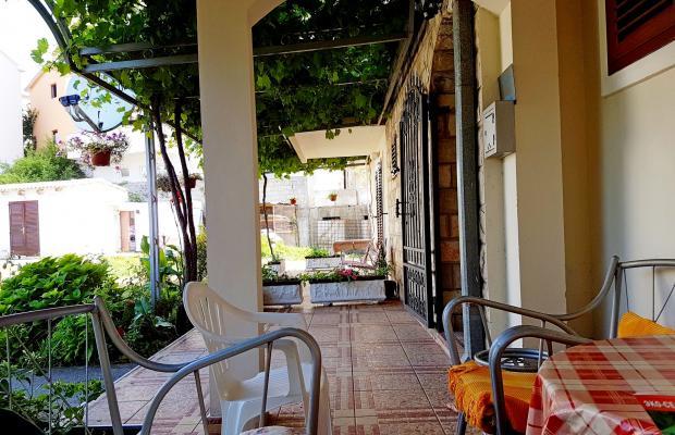 фото отеля Pinjatic изображение №1