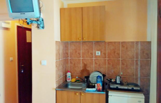 фотографии отеля Pinjatic изображение №3