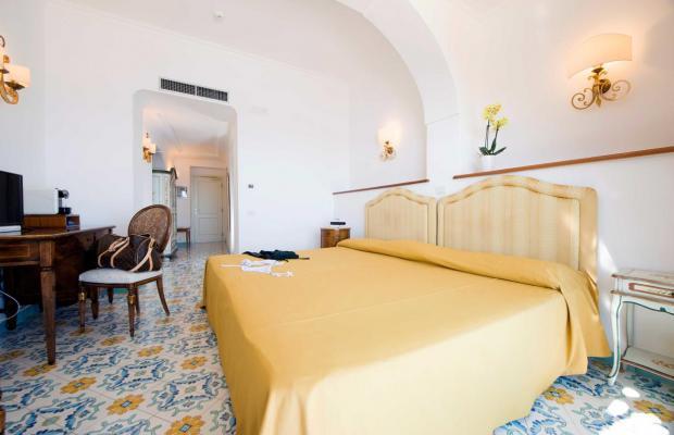 фото отеля Montemare изображение №41