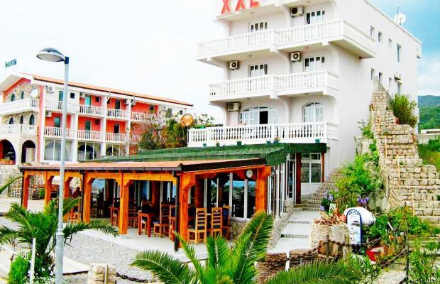 фото отеля Villa XXL изображение №1