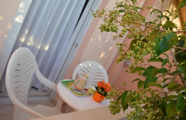 фотографии отеля Athina изображение №23