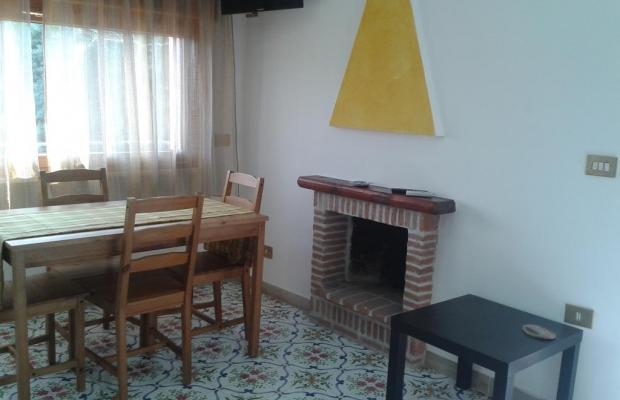 фотографии отеля Relais il Frantoio изображение №51