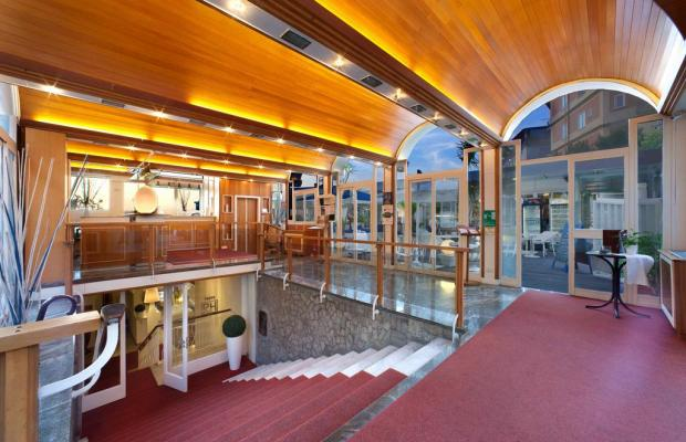 фото отеля Rivage изображение №13