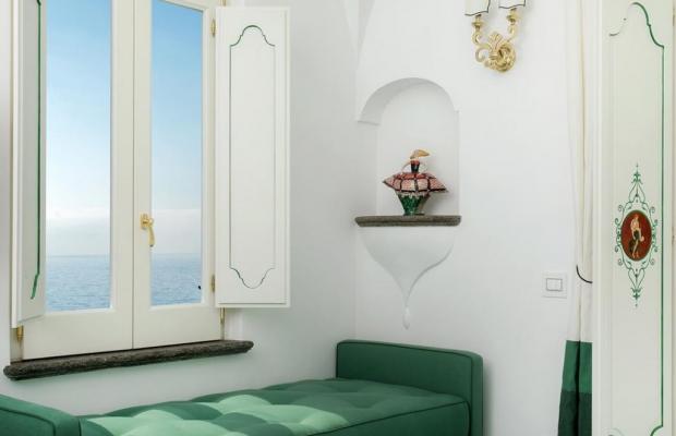 фотографии отеля Palazzo Murat изображение №11