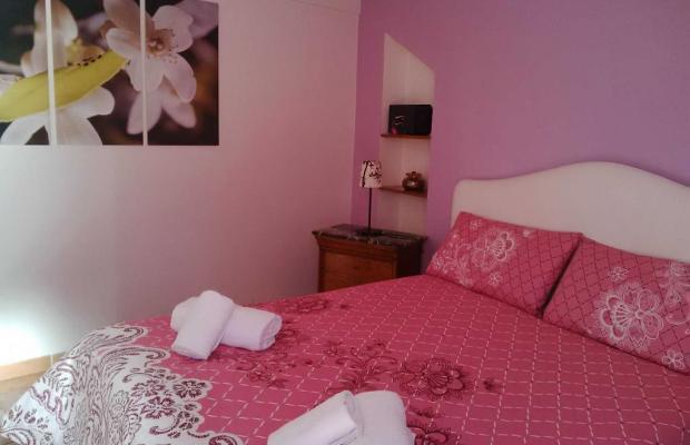 фото отеля Sorrento Town Suites изображение №25
